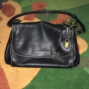Marc Jacob, leather bag